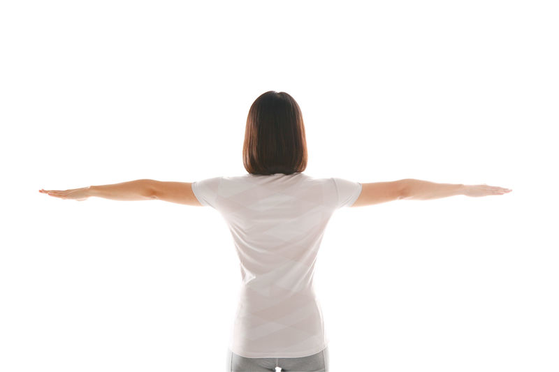 運動療法 | AR-Ex Medical Group