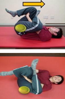 背骨圧迫骨折3か月痛みとれず : yomiDr./ヨミ ...